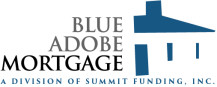 Blue Adobe Mortgage Logo RGB 081015