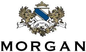Morgan_Logo_2011