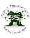 Forest Theater logo